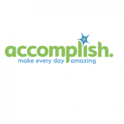 ACCOMPLISH-LOGO-FOR-WEBSITE-e1568207345491-255x255