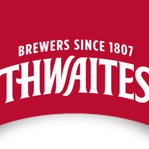 thwaites-brewers